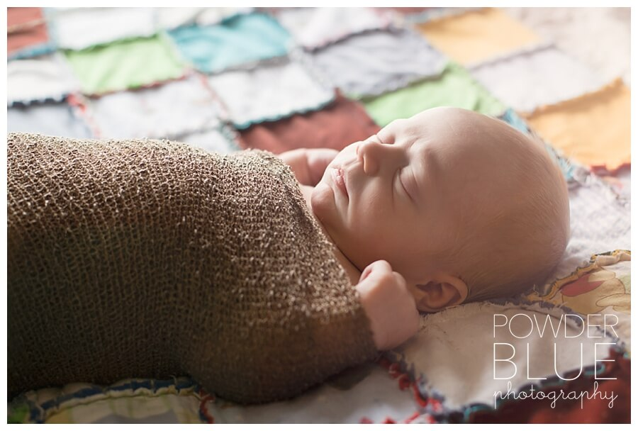 "Newborn ""Baby D"" Dennis Eugene   Pittsburgh Lifestyle Newborn Photographer"